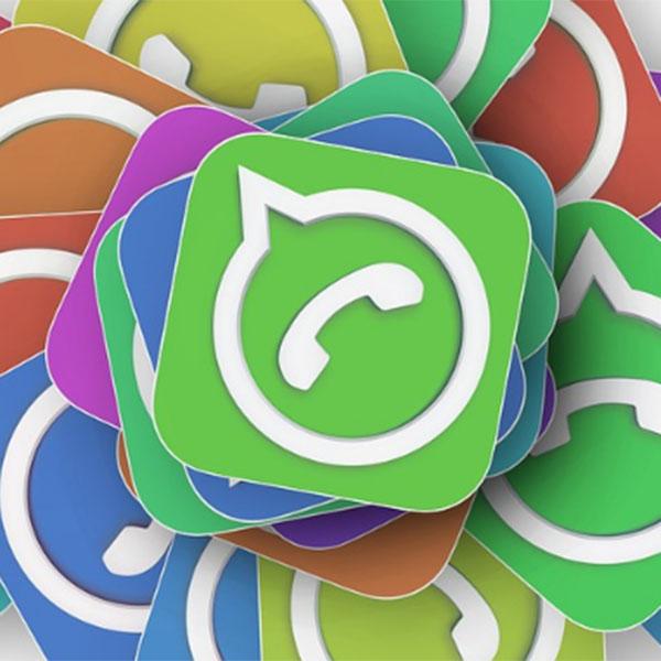 Ada Konten Dewasa di WhatsApp, Orang Tua Perlu Tahu Usia Minimal Anak Boleh Gunakan Aplikasi