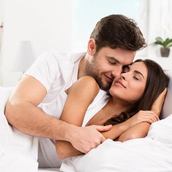 Seks Tetap Seru Meski Sudah Punya Anak