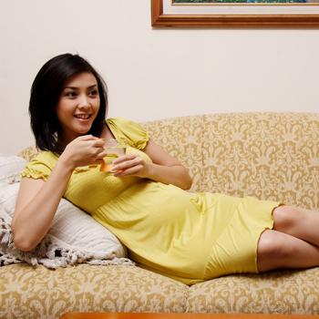Kondisi Kehamilan yang Perlu Diperhatikan Sebelum Anda Memutuskan Puasa