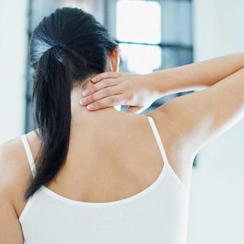 Pengecekan yang Bisa Anda Lakukan untuk Mendeteksi Gangguan Tiroid