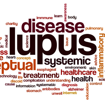 Peluang Hamil Pengidap Lupus