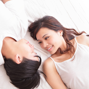 Kapan Saat Terbaik Berhubungan Seks Setelah Istri Melahirkan?