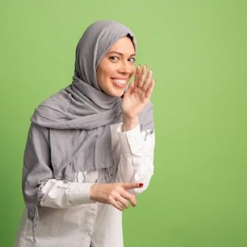 Manfaat Puasa Ramadan yang Jarang Diketahui