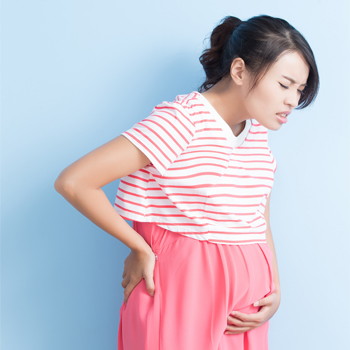Melahirkan Normal Bayi Sungsang, Bahaya!