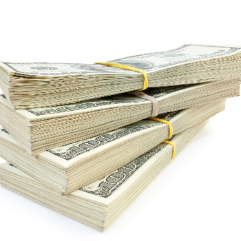 Tips Memperbaiki Kondisi Keuangan Keluarga