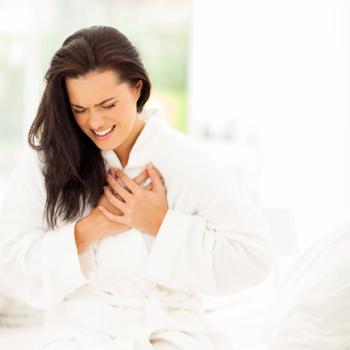Hamil pada Penderita Asma