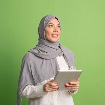 Tetap Fresh Selama Bulan Ramadan, Yuk Coba 5 Tip Ini