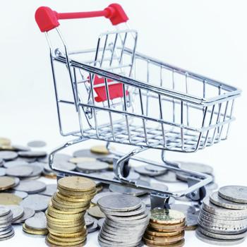 Tips Hentikan Belanja Impulsif