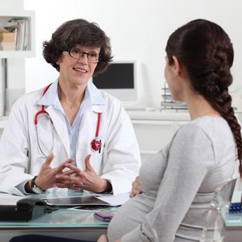 Yuk, Hitung Prediksi Biaya Tes Selama Kehamilan