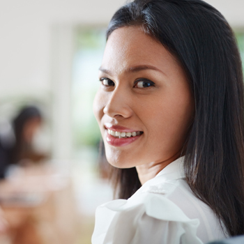 5 Langkah Membuat Keputusan Cerdas