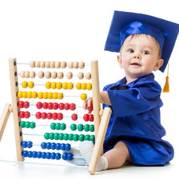5 Tips Penting Memilih Sekolah Anak, dari Kriteria, Fasilitas Hingga Biaya