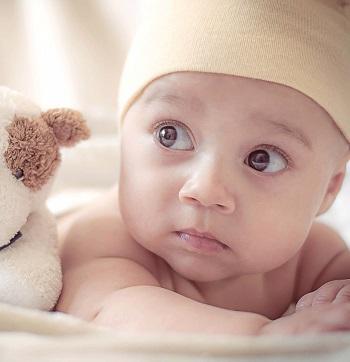 Kenali 5 Jenis Tanda Lahir Bayi. Mana yang Berbahaya?