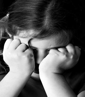 Dampak Overstimulasi Pada Pertumbuhan Anak