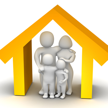 4 Cara Cermat Memilih Asuransi