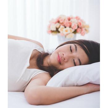 Tanyakan Ketika Dokter Menyuruh Bed Rest