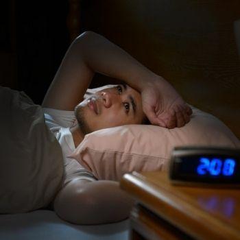Tip Atasi Coronasomnia, Gangguan Tidur Selama Pandemi Covid-19