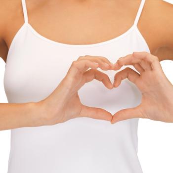 Kenali Kelainan Irama Jantung, dan Cara Deteksi dengan Meraba Nadi Sendiri