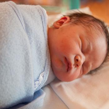Bilirubin Bayi Usia Satu Minggu Selalu Naik, Bahayakah?