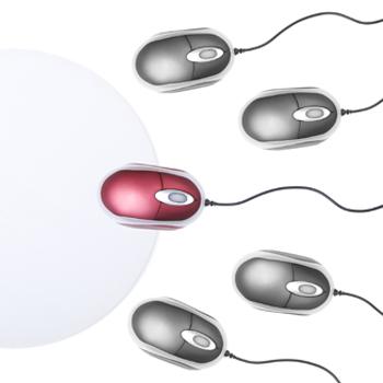 Optimalkan Kualitas dan Kuantitas Sperma