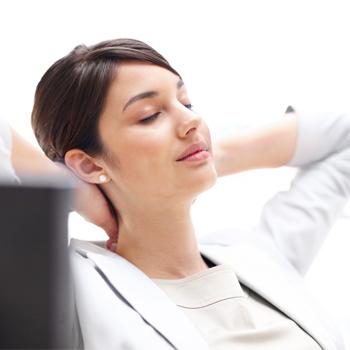4 Cara Mengelola Emosi di Kantor
