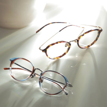 Beli Kacamata untuk 1.000 Ophthalmoscope