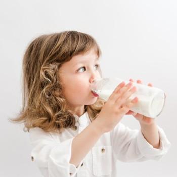 Mengenal 9AAE Nutrisi Penting untuk Pertumbuhan Anak