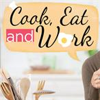 Working Mom Cook Book