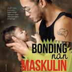 Bonding Nan Maskulin