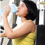 30 Fakta Air Putih