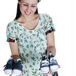 Risiko Hamil Kembar