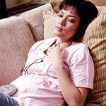 Terapi Emosi Ibu Hamil dengan Musik